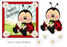 """7"""" card topper    PU/CU allowed for hand finished items"""