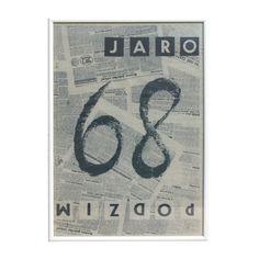 http://www.debyt.cz/plakat-jaro-1968.html