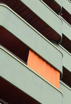onemoregoodone-one-more-good-one-color-structures-fashion-architecture