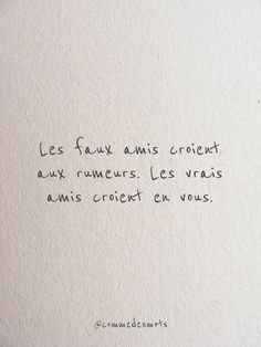 Happy New Year 2019 : Les faux amis croient aux rumeurs Happy New Year Quotes, Quotes About New Year, Happy Quotes, Positive Quotes, Happiness Quotes, New Year Inspirational Quotes, Motivational Quotes, Funny Quotes, Nouvel An Citation