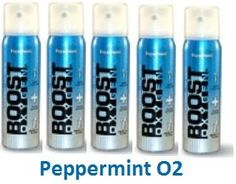 Boost Oxygen Natural Energy 4oz. in a Can (Peppermint) >>> You can get more details by clicking on the image.  This link participates in Amazon Service LLC Associates Program, a program designed to let participant earn advertising fees by advertising and linking to Amazon.com.