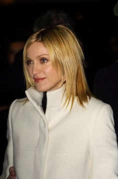 Madonna Madonna Pictures, Madonna Music, Norman Mailer, Celebs, Celebrities, Picture Photo, Queen, Scrapbook, Celebrity
