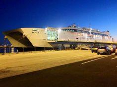 Virtu Ferries