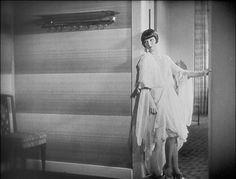 Resultado de imagem para pandora's box 1929
