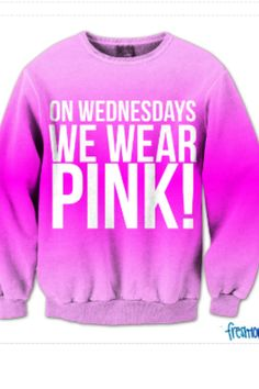 Need this!!:)  Check out freshtops.com for more awesome sweaters, tops and other cool merchandise!!