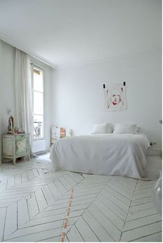 adore these floors