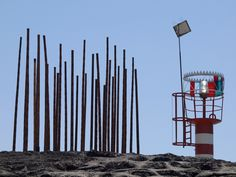 windorgel Nolledijk Vlissingen