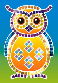 Google Image Result for http://www.ksgcrafts.com/userfiles/image/0814%2520Owl.jpg