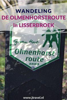 Ik liep de Olmenhorstroute, een wandeling rond Lisserbroek in de gemeente Haarlemmermeer. Plekken die u aandoet tijdens deze wandeling van 10 kilometer zijn Lisserbroek, Landgoed De Olmenhorst en Abbenes. Alles over de Olmenhorstroute leest u in dit artikel. #olmenhorstroute #landgoeddeolmenhorst #lisserbroek #haarlemmermeer #jtravel #jtravelblog