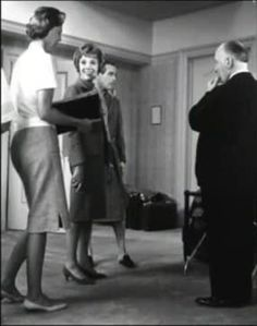 1000 images about 1966 torn curtain on pinterest julie andrews