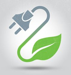 The Nest office is now home to three electric vehicle stations, a bunch of…