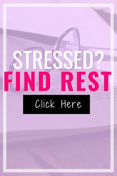 """If you find yourself exhausted and stressed out or if you have trouble saying """"no,"""" this checklist is for YOU! It will help you start saying no to little things and grow your confidence in yourself. Small moments of rest and small no's can make a world of difference. Let's get your best life started! #selfcare #loveyourself Anxiety Relief, Stress Relief, Spiritual Health, Mental Health, Take Care Of Yourself, Finding Yourself, Dealing With Stress, Small Moments, Work Life Balance"""