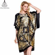 6f2b5d677 Sleepwear Robe Pyjama Women Robe Female Nightwear Home Clothing Bathrobe  Nightdress Nightgowns Nightie Sexy Dress Sexy Lingerie