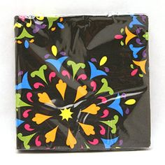 Day Of The Dead Beverage Napkins 16ct * Click image to review more details.Note:It is affiliate link to Amazon. #love
