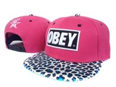 Our OBEY Snapback Hats Show  )  SnapbackHats  Snapback  Hats  caps   3041818cd51b