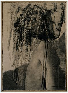 David Noonan Untitled, 2007 Silkscreen on linen 213.5 × 305cm