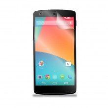 Pellicola Protettiva Nexus 5 - 2 unità  € 5,99
