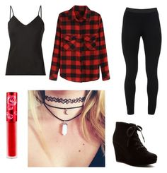 """""""Untitled #29"""" by tacobabe33 on Polyvore"""