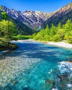 Beautiful Nature Pictures, Beautiful Nature Scenes, Nature Photos, Amazing Nature, Beautiful Landscapes, Beautiful World, Beautiful Nature Photography, Mountain Photography, Landscape Photography