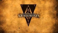 Why The Elder Scrolls Series Has Yet To Top Morrowind: Morrowind truly punished anyone who played it and it was absolutely amazing for it.