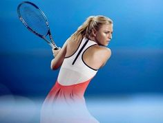 World Number 4 women's tennis player Maria Sharapova has launched her dress for the 2016 Kia Australian Open beginning from 18 January. One of the most popular sports apparel manufacturers Nike is the official outfit designer for Maria Sharapova's dress. Maria confirmed about her latest NikeCourt dress by posting picture of herself on facebook. Nike ...