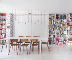 decoracao-apartamento-icouldkillfordessert-daniellenoce-17