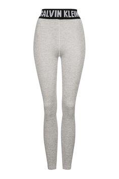 Kendall Leggings by Calvin Klein Calvin Klein Leggings, Calvin Klien,  Trousers Women, Women s 00a26442d0