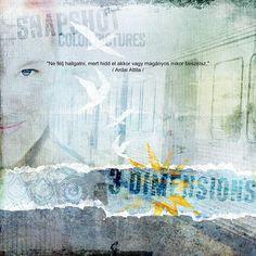 Beedee - Balaton Retro Whats New, Digital Image, Scrapbook, Retro, Movie Posters, Design, Art, Art Background, Film Poster