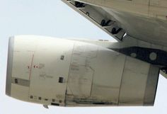 Motor 2 #airbus #A330 @Avianca Torres pic.twitter.com/PLJwlNFjuk