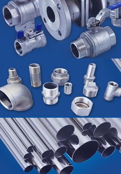 Sino Base Metal Co., Limited has been servings in the market of stainless steel pipeline and other products since 1998. The company export their products more than 15,000 MTS various products annually to overseas customers