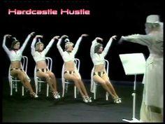 hardcastle Hustle Final 720