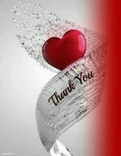Thank You For Birthday Wishes, Happy Wedding Anniversary Wishes, Thank You Wishes, Thank You Greetings, Thank You Cards, Thank You Qoutes, Thank You Messages Gratitude, Happy Birthday Ballons, Happy Birthday Girls