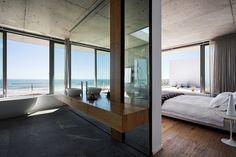 Pearl Bay Residence by Gavin Maddock Design Studio   Home Adore