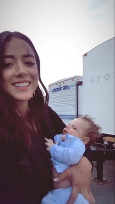 Is that Jed and Mo's baby? Agents Of Shiled, Chloe Benett, Shield Cast, Marvel And Dc Crossover, Seamus Dever, The Grisha Trilogy, Female Superhero, Marvels Agents Of Shield, Destroyer Of Worlds