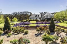 View this luxury home located at 29 Callanans Road Red Hill South, Victoria, Australia. Sotheby's International Realty gives you detailed information on real estate listings in Red Hill South, Victoria, Australia.