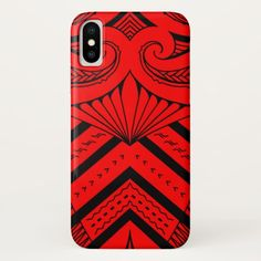 Tribal Samoan tattoo design SBW style Apple Iphone X phone case Galaxy S5 Case, Samsung Galaxy S5, American Tattoos, Samoan Tattoo, Shoulder Tattoo, Tattoo Drawings, Tribal Tattoos, Apple Iphone, My Design