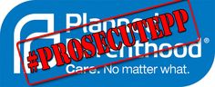 """By Cheryl Sullenger Washington, DC – There is an old saying, """"You get what you pay for."""" That adage held true in the recent disclosure by Planned Parenthood that they hired the radical leftist firm..."""