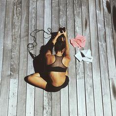 charisse_sho's photo on Instagram