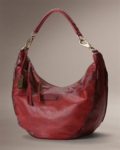 cef449d456a5 Jenny Hobo - my biggest wish next time I m in Virginia! Hobo Handbags
