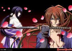 Rurouni-Kenshin-Movie-Wall-Scroll-Poster-Anime-Manga.jpg (400×288)