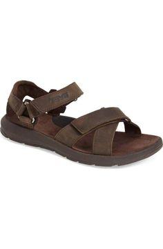 Cudas Men S Kemper Slide Sandal I Need This Shoes