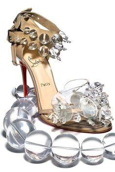 Find this Pin and more on Great Shoe Graphics!. christian louboutin ...