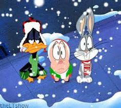 71 Best My Favorite Looney Tunes Quotes Images Christmas Quotes