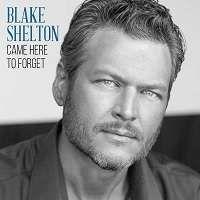 Blake Shelton 'Came Here to Forget', nueva canción y letra #música #rock #country #música2016 #músicagratis