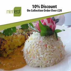 The Mint Leaf offers delicious Indian Food in Bishop's Stortford, Chelmsford Browse takeaway menu and place your order with ChefOnline. You can pay via cash. Milton Keynes, Food Items, Indian Food Recipes, A Table, Opportunity, Menu, Delivery, Favorite Recipes