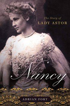 Top New History & Biography on Goodreads, January 2013