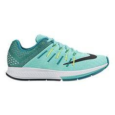 Nike Air Zoom Elite 8 Women's Running Shoes