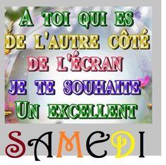 bonjour - Page 2