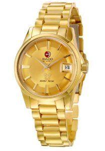 Rado Golden Horse Men's Automatic Watch R84848253