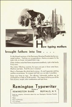 1160 Best Vintage Ads Commercials Amp Products Images In